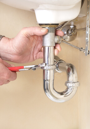 Plumbing Colorado Springs